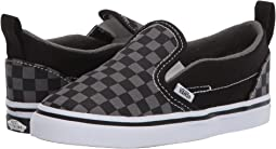 Slip-On V (Infant/Toddler)