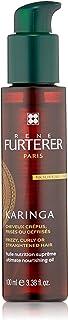 Rene Furterer Karinga Ultimate Nourishing Oil, 3.38 Fl Oz
