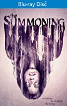 Summoning, The (2017)