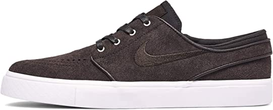 Best nike stefan janoski laces Reviews