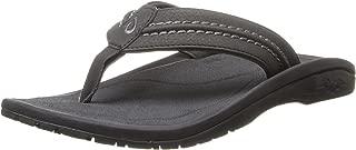 Men' s Hokua Surfing Flip-Flop Sandals