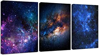 Best galaxy pictures to print Reviews