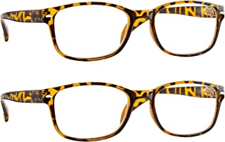 Ljimi Reading Glasses