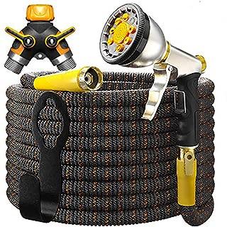 flex hose pipe