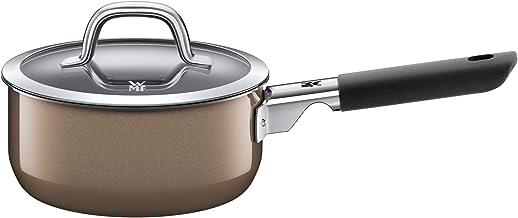 WMF Fusiontec 16Cm Saucepan Dark Brass, Brown, 1kg