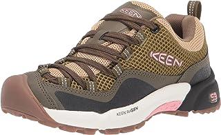 KEEN Wasatch Crest vent-w حذاء رياضي للسيدات