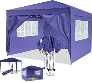 Amazon.es: carpa playa