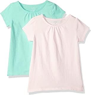 Best mint toddler shirt Reviews
