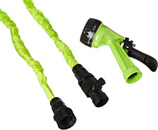 AS SEEN ON TV G-7153 Outdoor Expandable Pocket Hose (Colors may vary)
