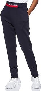 Tommy Hilfiger Women's Khloe Jogger Pants