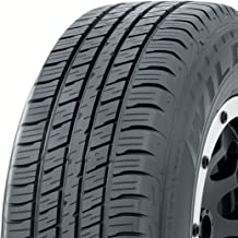 Best 215/65r17 off road tires Reviews