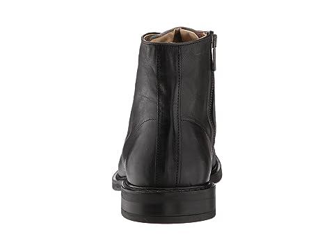 Leathercognac bas Noir Prix Clan plus le Aldo qzx1Xf4
