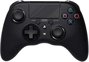 Official SONY Licensed ONYX Bluetooth Wireless Controller for PlayStation 4