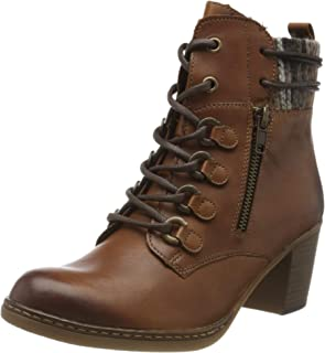 Rieker D8078 35 | Caron Chaussures