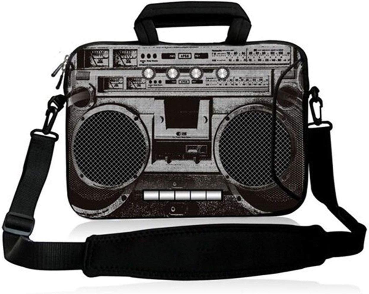 2021new shipping free shipping BXJPN Laptop Shoulder Inexpensive Pouch 10.1 12 15.6 13.3 17.3 Messenger 14