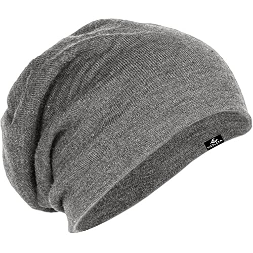 81c6e373c2d Joe s USA Koloa Surf - Slouchy Beanie in 10 Colors