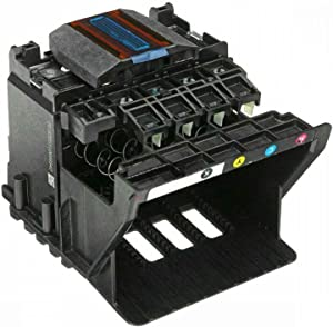 Printing Print Head Printhead for HP-Officejet Pro 8610 8600 8620 8100 8650 950 Printhead Replacement Office Printer Parts