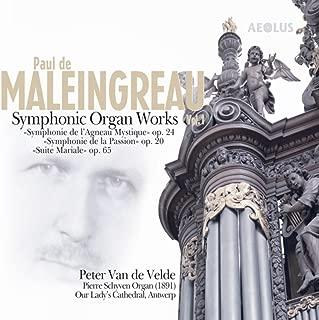Symphony No. 2, Op. 24