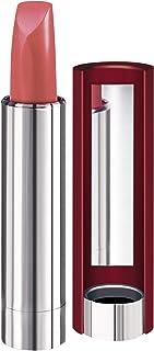 New Chic Forever Brilliant Lipstick by Pupa, 72 Pretty Pink -PUPML0271-72