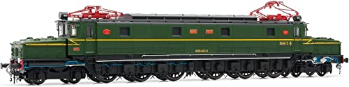más vendido Electrojoren - - - Locomotora eléctrica 7507 RENFE (Hornby E3022)  100% autentico