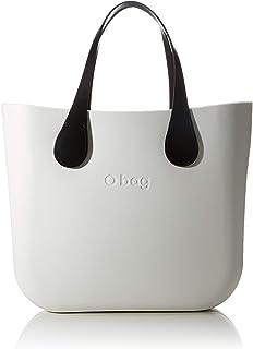 OBAG O Bag Mini - Bolso para mujer, talla única