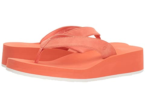 Dani Blackfusion Coral De De China Ugg vxgBB0