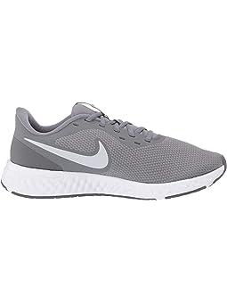 Empírico Vadear grabadora  Men's Nike Gray Shoes + FREE SHIPPING | Zappos.com