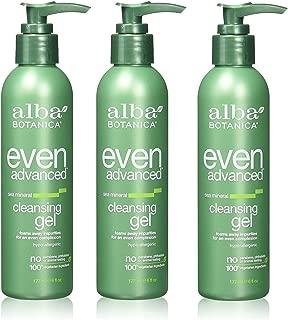 Best alba sea mineral cleansing gel Reviews