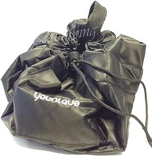 Best younique bags for sale Reviews