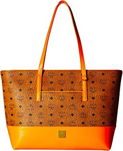 Geonautic Visetos Shopper Medium