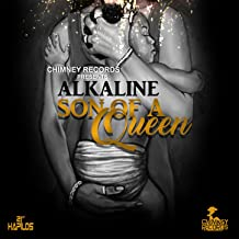 Best son of a queen by alkaline Reviews