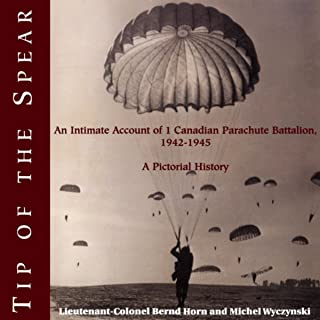 Best 1 parachute battalion Reviews