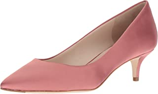 Cole Haan Womens Vesta Pump 45mm