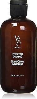 V76 by Vaughn Hydrating Shampoo, 236ml