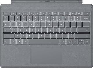Amazon.es: Microsoft - Accesorios para teclados y ratones ...