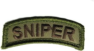 Sniper Tab Patch (MULTICAM)
