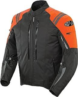 motorcycle jackets seattle