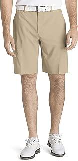 Best Cargo Shorts