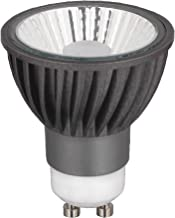 CV-Lighting HALED III 9W GU10 LED Warm White Dimmable 36°