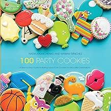 Best sweet sugarbelle cookie recipe Reviews