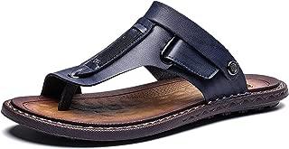 da vinci shoes online