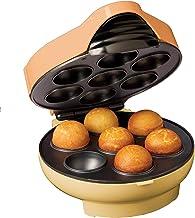 نوستالجيا لصنع كرات الكيك (كيك بوبس) للاطفال و العزومات