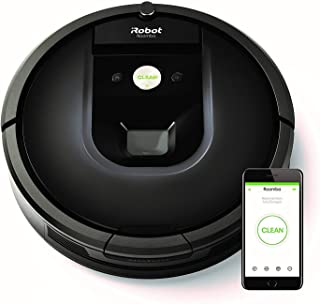Amazon.es: roomba - Cecotec