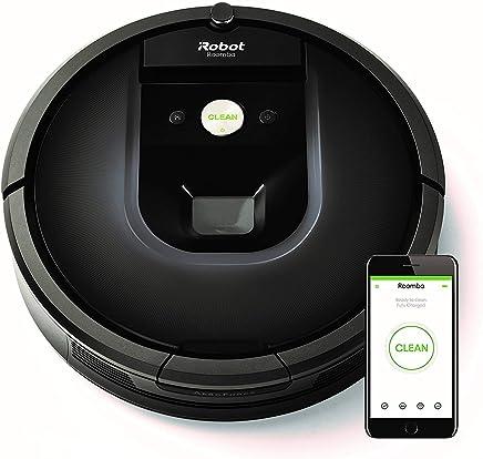 Amazon.es: 30 - 59 dB - Aspiradoras / Aspiración, limpieza y ...