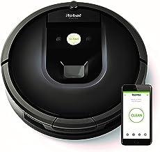 Amazon.es: Robot aspirador - 30% a 99% de descuento