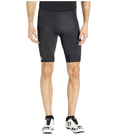 Pearl Izumi Elite Tri Shorts (Black) Men