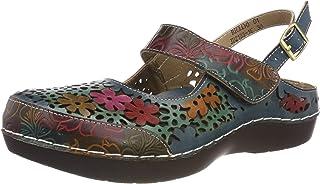 Amazon Para Zapatos Plantillas Mujer esSandalias n0wkXOP8