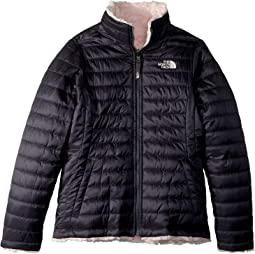 07d50ddaed66 Periscope Grey. 180. The North Face Kids. Reversible Mossbud Swirl Jacket (Little  Kids Big Kids)