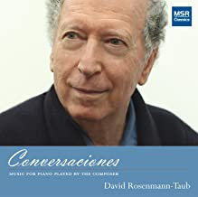 Best david rosenmann taub Reviews