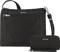 square handbags for ladies